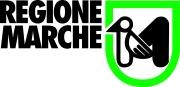 LogoRegioneMarche